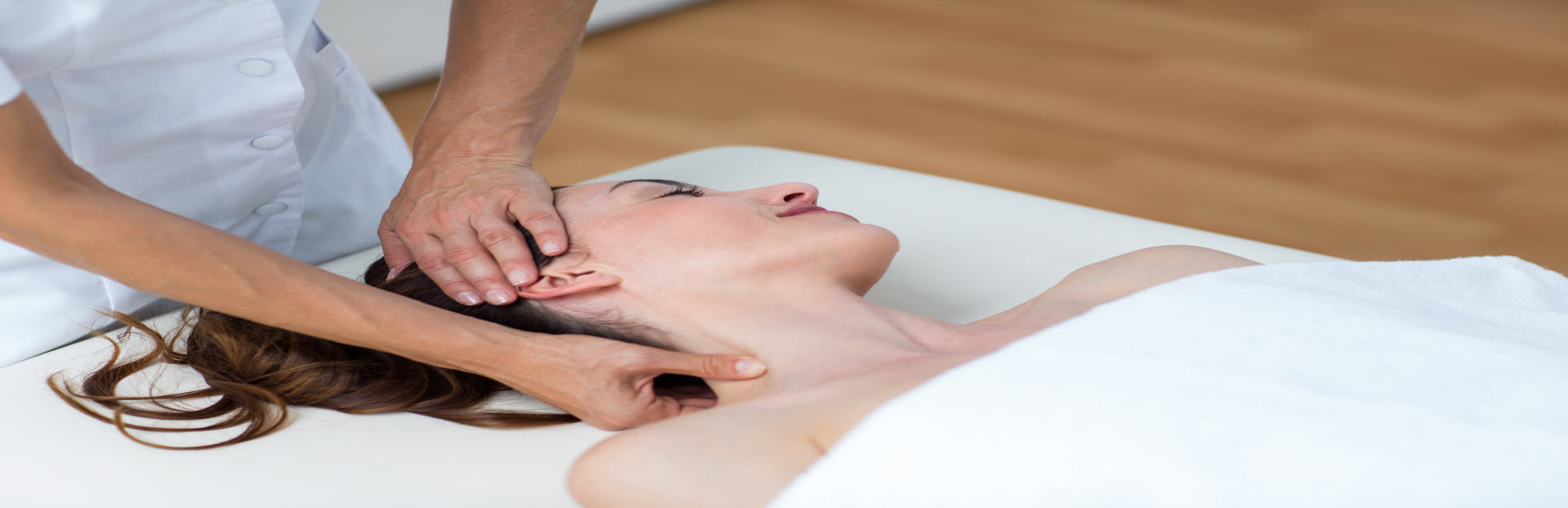 The Best Chiropractic Services in Greenwood Village