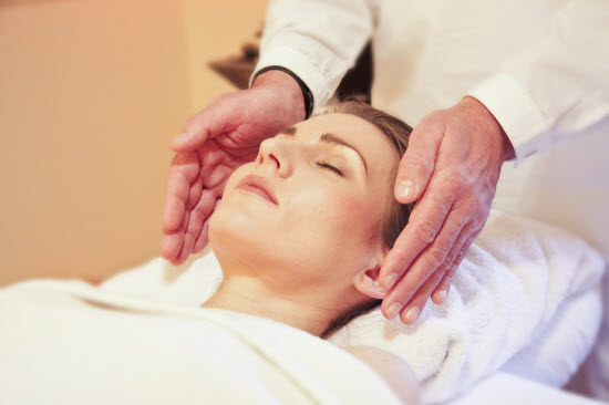 Massage Services in Greenwood Village